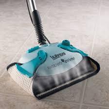 best mop for tile floor tile floor designs and ideas
