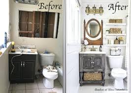 Rustic Bathroom Decor Ideas Rustic Bathroom Designs Rustic Bathroom Designs Rustic Bathroom