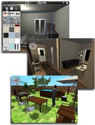 home design 3d gold ipad ipa download the best 100 home design 3d review ipad image collections