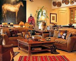 Southwestern Living Room Furniture 119 Best Southwest Images On Pinterest Southwestern Style