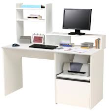 articles with adjustable study table and chair tag stupendous articles with kid desk chair tag stupendous kid desk desk