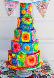best 25 cool birthday cakes ideas on pinterest cool cake ideas