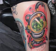 tattoosday a tattoo blog february 2017