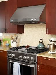 kitchen room small trees for front yard cool guy rooms modern