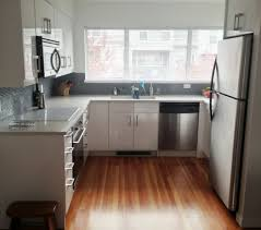 kitchen fancy interesting painted two tone kitchen cabinets kings kitchen exciting white kitchen cabinet and counter in akitchen with wooden laminate flooring in a