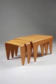 Bauhaus Sectional Sofa by 264 Best Early Functionalism Images On Pinterest Functionalism