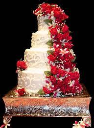wedding cakes 2013 designer mumbai 20 cakes and cupcakes mumbai