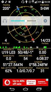 android gps not working why does my gps take ages to lock on and accuracy is poor