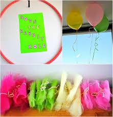 kitchen tea ideas themes dainty pink bridal shower decorations diy wedding invitation sle