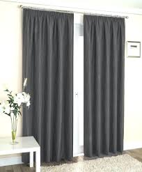 White And Navy Curtains Black And White Kitchen Curtains Gray Kitchen Curtains Navy Blue