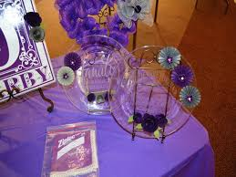 decoration ideas for 65th birthday party u2014 criolla brithday