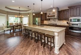 kitchen cabinets staining price iowa home builder custom homes spec homes kitchen