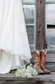 608 best bride u0026 boots touched by time vintage rentals images on