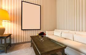 Home Interior Paint Colors Anadoliva Com How To Paint Interior Windows Interior Painting