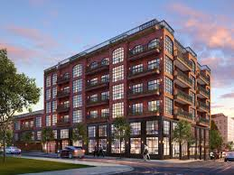 Cost To Build A Garage Apartment New Nyc Apartments Hitting The Market Fall 2017