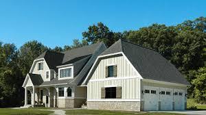 Hip Roof Colonial House Plans Hip Roof Design Framing Construction Definition U2014 Hantekor