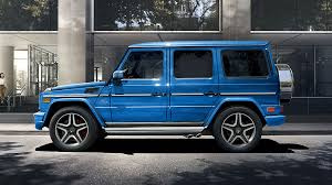 mercedes biturbo suv mercedes luxury car and suv picture gallery