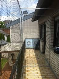katzennetze balkon katzennetz balkon elsdorf katzennetze nrw der katzennetz profi