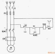 industrial electrical wiring pdf panel diagram single phase