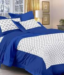 uniqchoice bed sheets buy uniqchoice bed sheets at best