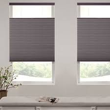 Average Price For Blinds Custom Window Blinds U0026 Custom Made Shades Jcpenney