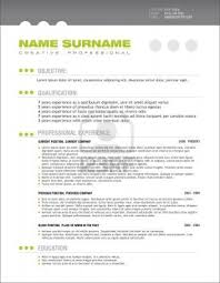 downloadable free resume templates free professional resume template downloads examples of a cover free professional resume template downloads free professional resume template downloads