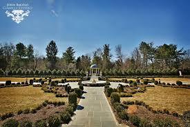 jersey gardens thanksgiving hours top nj wedding venue park chateau estate u0026 gardens