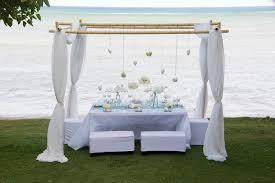 Best Wedding Planner Organizer Best Wedding Planning Tips Wedding Organizer With Wedding