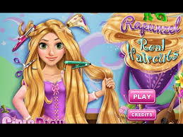 real haircuts games unblocked realistic hair styling games fascinating barbie real haircuts barbie