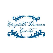 dc wedding planners 19 best washington dc wedding planners expertise
