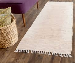 100 fire retardant hearth rugs 75 best sisal rugs images on