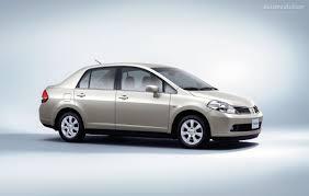 tiida nissan hatchback nissan tiida versa sedan specs 2006 2007 2008 2009 2010