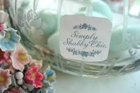 Simply Shabby Chic Vanity by Such Pretty Things Target Tuesday Vintage Vanity Jar