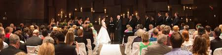 Wedding Memorial Large Minneapolis Wedding Reception Venue Mcnamara Alumni Center