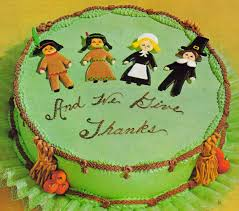 thanksgiving birthday cakes pictures grannie pantries happy thanksgiving break out the egg molds