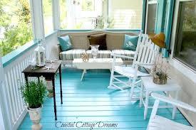 front porch flooring ideas u2013 novic me