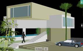 Home Designer Pro Cad Cad Touch The Professional Cad Application For Ios And Android
