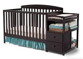 Amazon Convertible Crib by Table Bhkeju Awesome Delta Crib Conversion Kit Amazon Com Delta