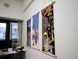 the perfect place in shibuya 7 min on foot apartments for rent