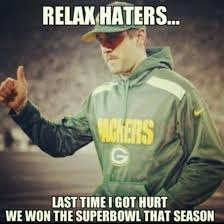 Packers Memes - packers memes packers memes12 twitter green bay packers