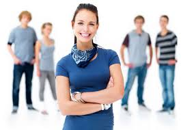 Best Resume Headline For Fresher by What Should Be The Best Resume Title For A Btech Fresher
