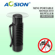 mosquito control chemicals mosquito control chemicals suppliers
