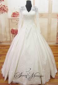 princesse robe de mariã e robes de mariage robes de mariee robe de mariee princesse kate