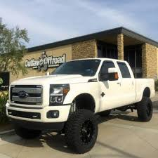2009 ford f250 lifted photo gallery f250 350