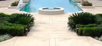 exquisite ideas pool deck surfaces cute pool deck amp patio