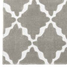 Pottery Barn Teen Rugs Lattice Rug Pbteen