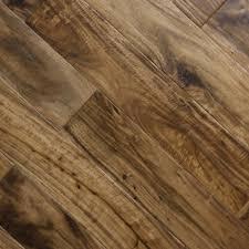 hardwood 4 3 4 engineered acacia hardwood flooring in