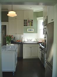 small kitchen design layout ideas small kitchen design layout ideas gallery us house and home