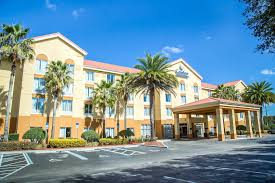 Comfort Inn Downtown Orlando Comfort Inn And Suites Sanford 2017 Room Prices Deals U0026 Reviews