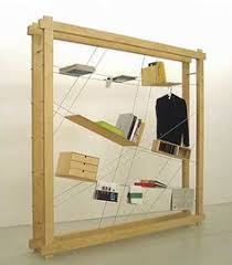 Homemade Bookshelves by Modern Bookshelf Plans Woodworking Projects U0026 Plans Home Decor